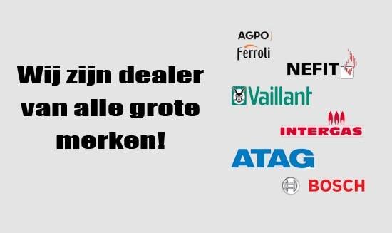 TFK Installatieservice, uw loodgieter in Amstelveen, voor cv-ketel advies, installatie en onderhoud